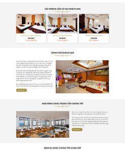 Khách sạn 3