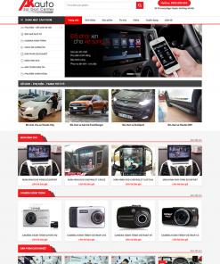 Sale car